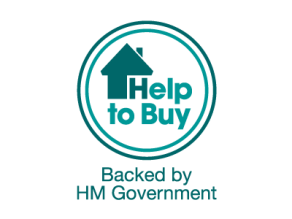 logo-help-to-buy-trans-400x300